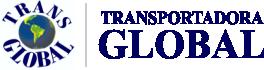 Transportadora Global
